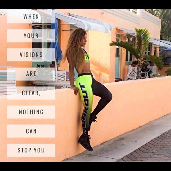 4588c52dec Babalu Fashion worldwide's Closet (@babalu_fashion)   Poshmark